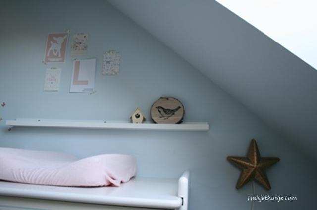 huisjethuisje-nursery-birdhouse-starlight3