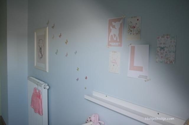 huisjethuisje-nursery-deer-butterflies3