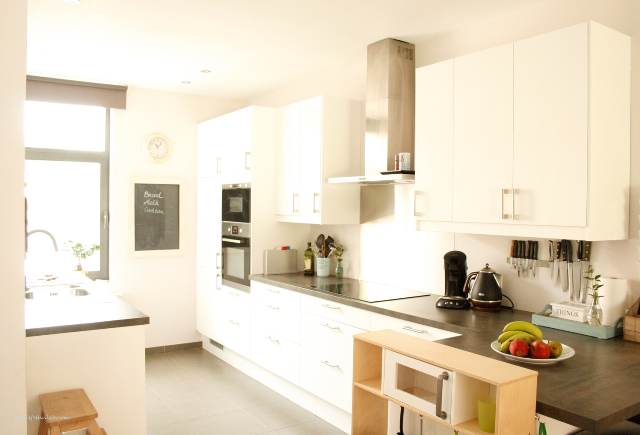 huisjethuisje-keuken-front