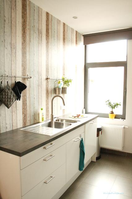 huisjethuisje-keuken-wandstang