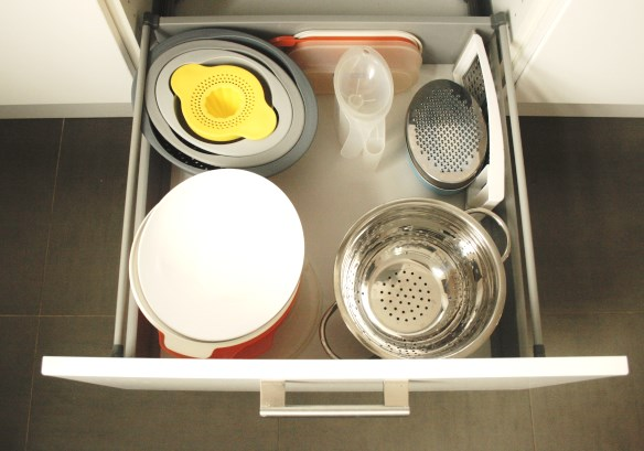huisjethuisje-kitchen-passende-set-hema