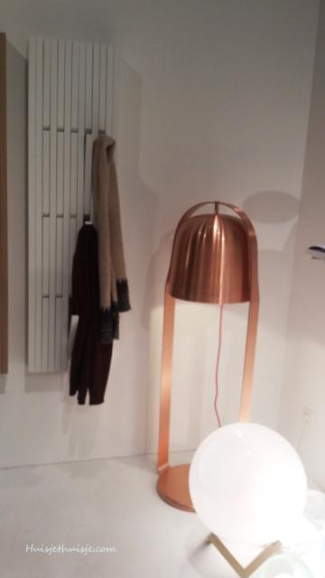 kortijk-biennale-hanger1