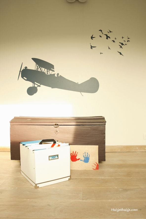 huisjethuisje-kids-art-organizing-keep-sakes-2