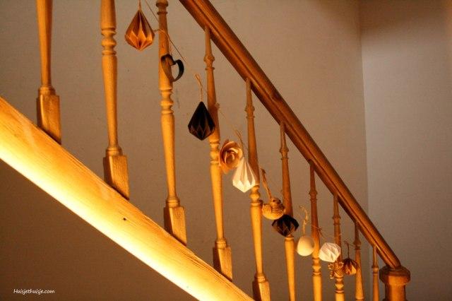 huisjethuisje-winterdecoration-ikea-banner