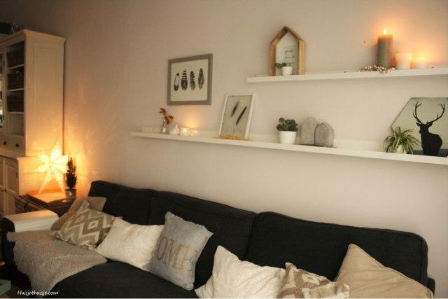 huisjethuisje-winterdecoration-sheepskin-soft_cushions-strala_star