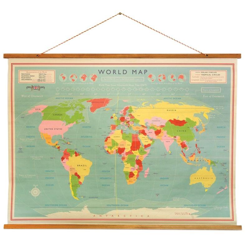 wereldkaart-dotcomgiftshop