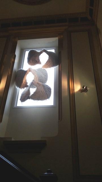 hotel-inglaterra-angelwings-huisjethuisje