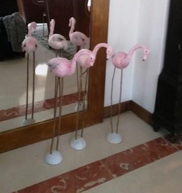 hotel-inglaterra-flamingo-huisjethuisje
