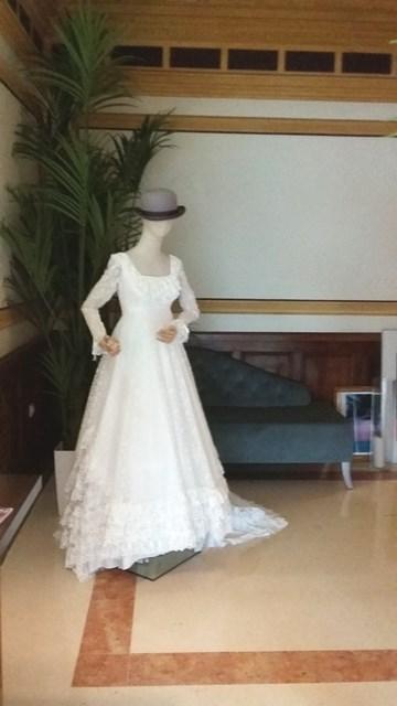 hotel-inglaterra-mannequin-huisjethuisje