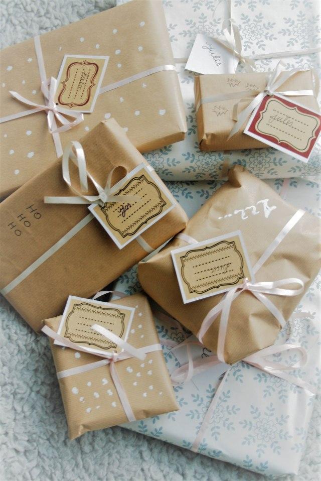 huisjethuisje-christmas-gifts-wrappings