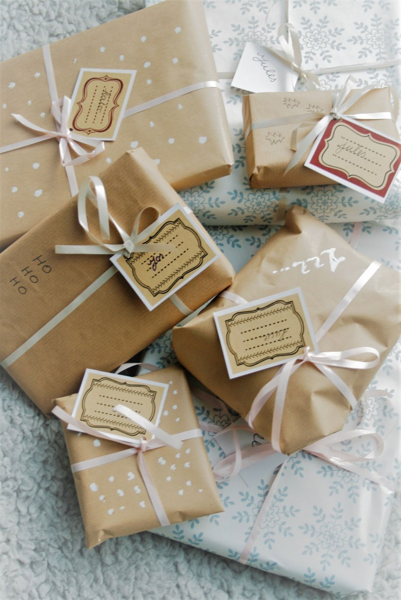 huisjethuisje-christmas-gifts-wrappings