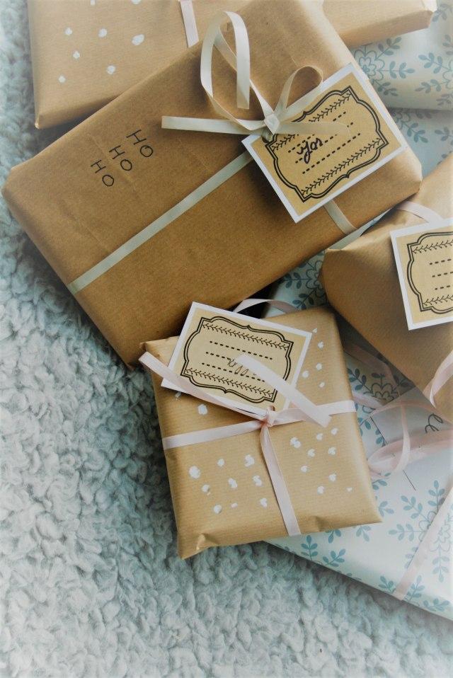 huisjethuisje-christmas-gifts-wrappings2