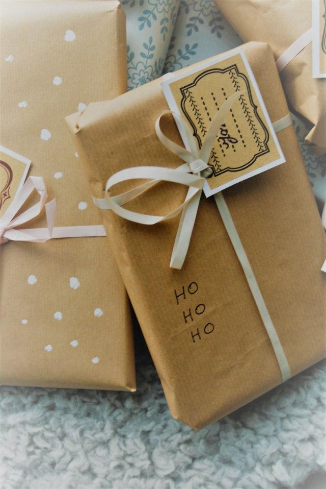 huisjethuisje-christmas-gifts-wrappings3