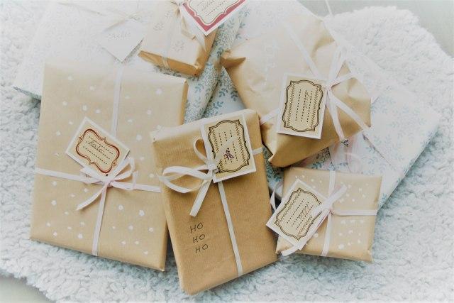 huisjethuisje-christmas-gifts-wrappings4