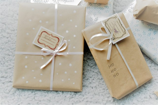 huisjethuisje-christmas-gifts-wrappings5