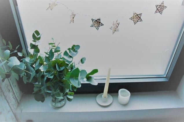 huisjethuisje-christmas-window