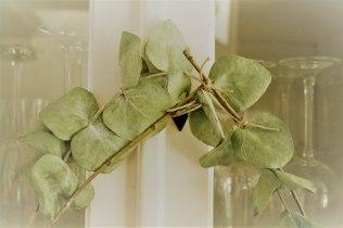 huisjethuisje-christmas-wreath-top