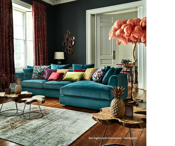Barringtonandstonehouse-sofa-harrington
