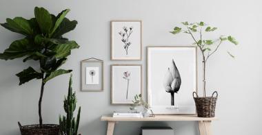 Desenio-botanischeprints