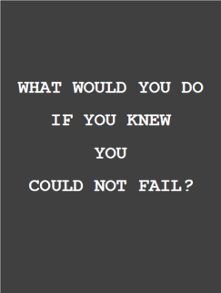 Quote-what_would_you_do