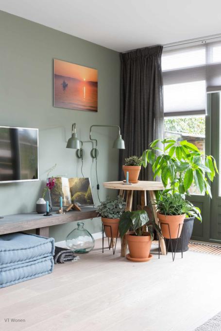 VTWonen-restyling-groene_muur-urbanjungle