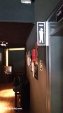 Huisjethuisje-binnenkijker-pentahotel-hallway-mensroom