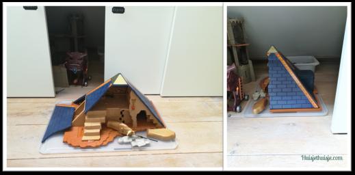 Huisjethuisje-zolder-kast-playmobil-deksel