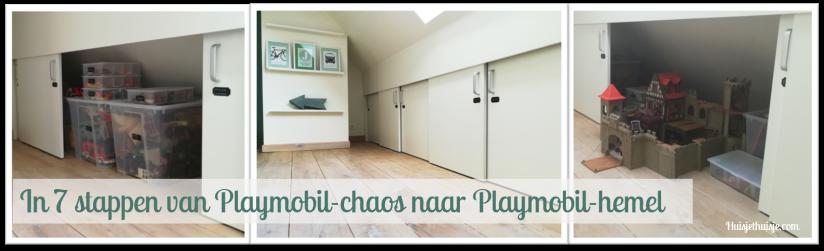 Huisjethuisje-zolder-kast-playmobil-pinterest