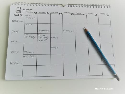 Huisjethuisje- organisatietip-familieplanner-MamaABC-6rijen